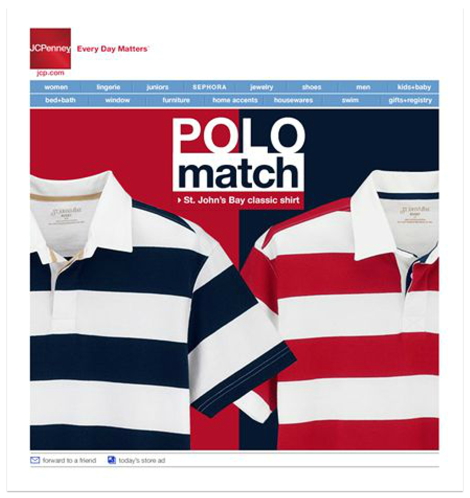 JCP_Email_08.png