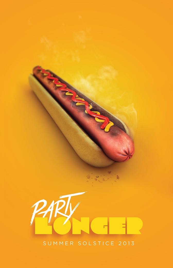 PL_hotdog_big.png