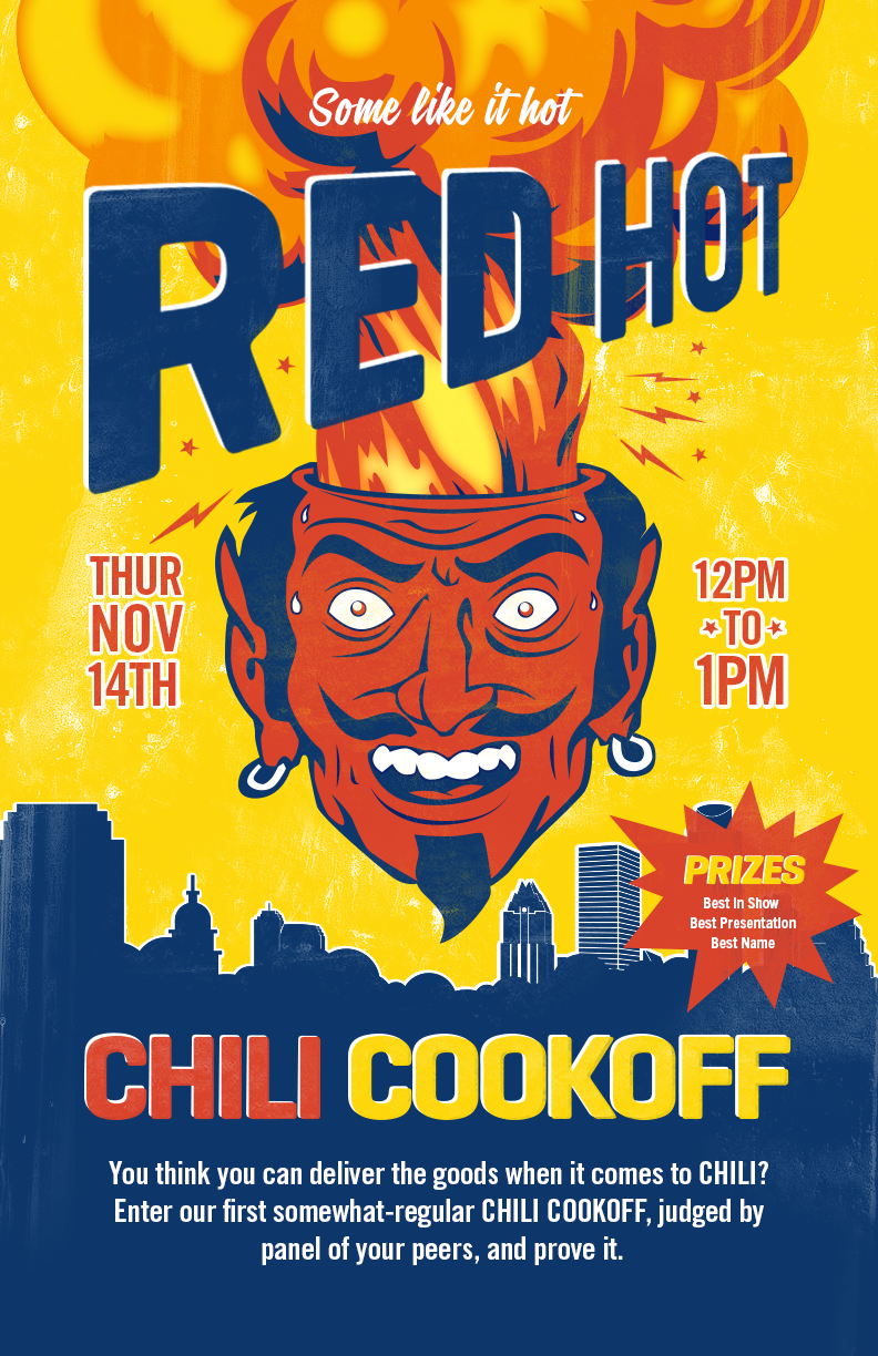 Chili_Cookoff.png