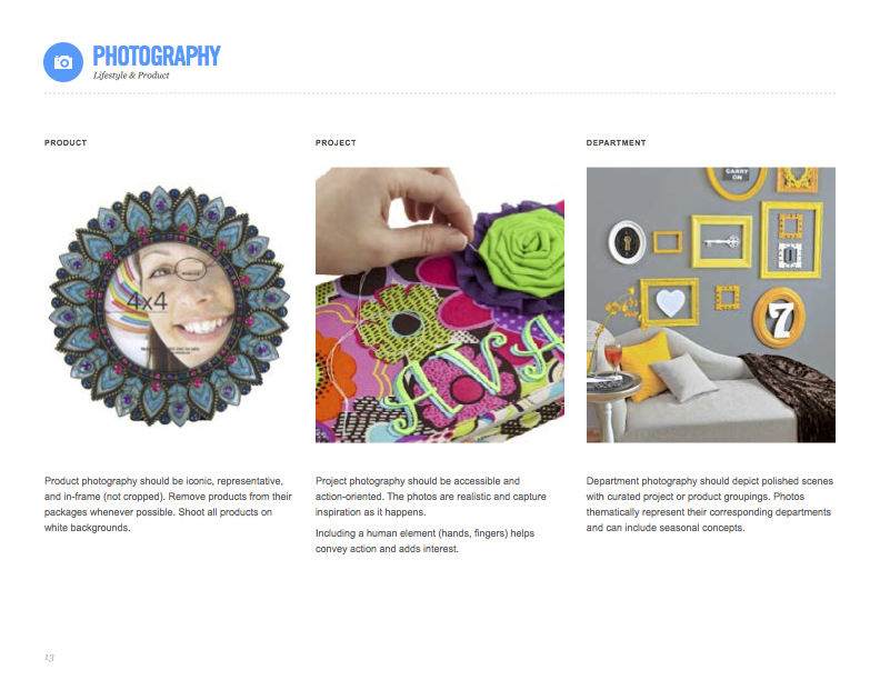 HobbyLobby_Style_Guide-05.jpg