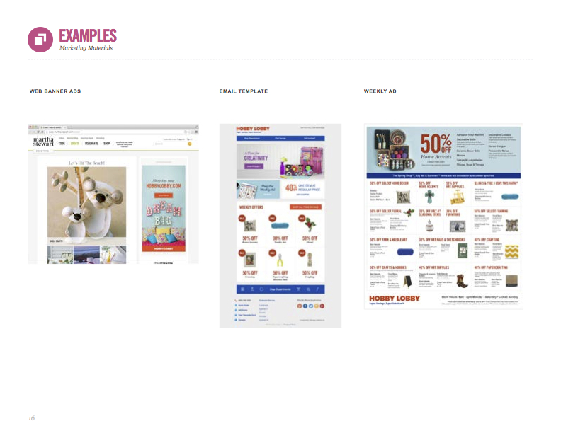 HobbyLobby_Style_Guide-06.jpg