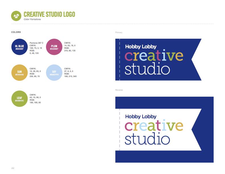 HobbyLobby_Style_Guide-08.jpg