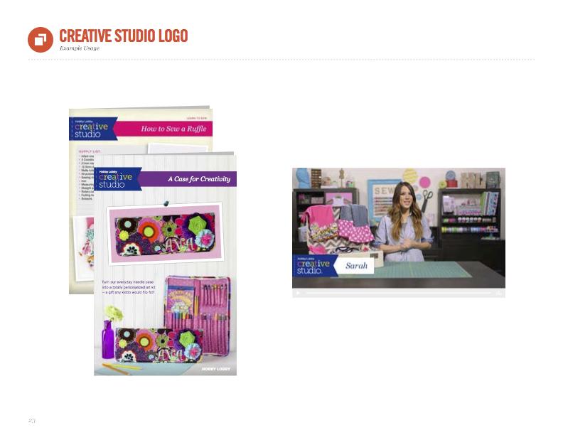 HobbyLobby_Style_Guide-07_11_2014.jpg