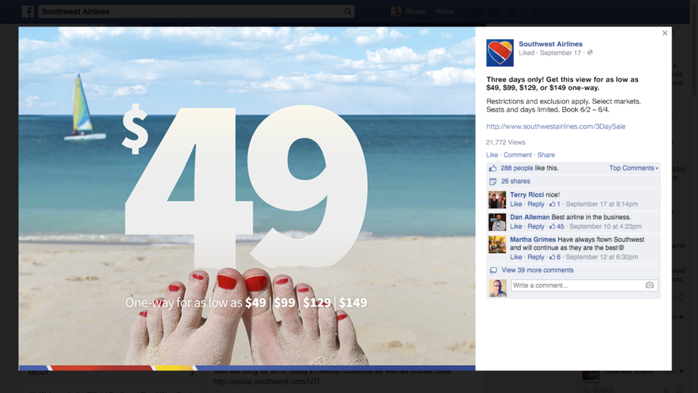 C3_05_DestinationEnvy_FB_BeachUCG.png