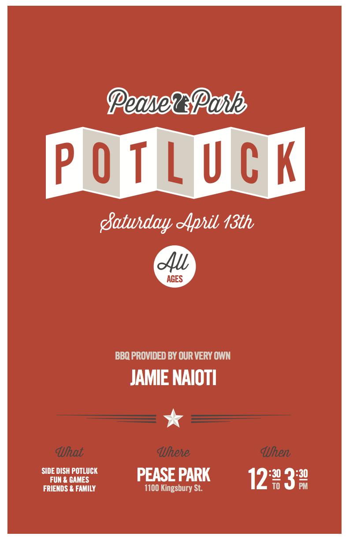 Spring_Potluck_Poster.png