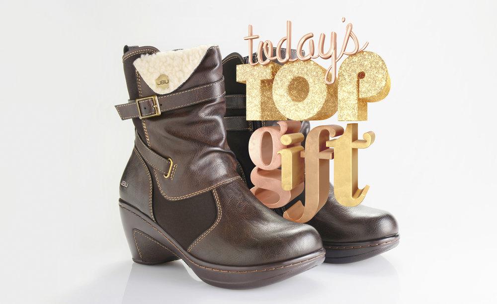 120116_Website_0005_113016_Todays Top Gift - Day 6_JBU by Jambu 729-823.jpg