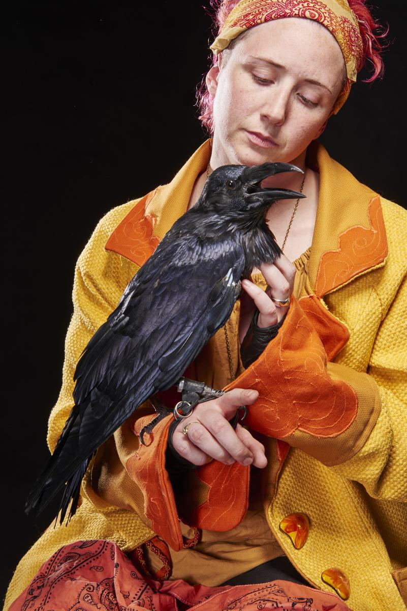2016_Riddick the Raven_ 118.jpg