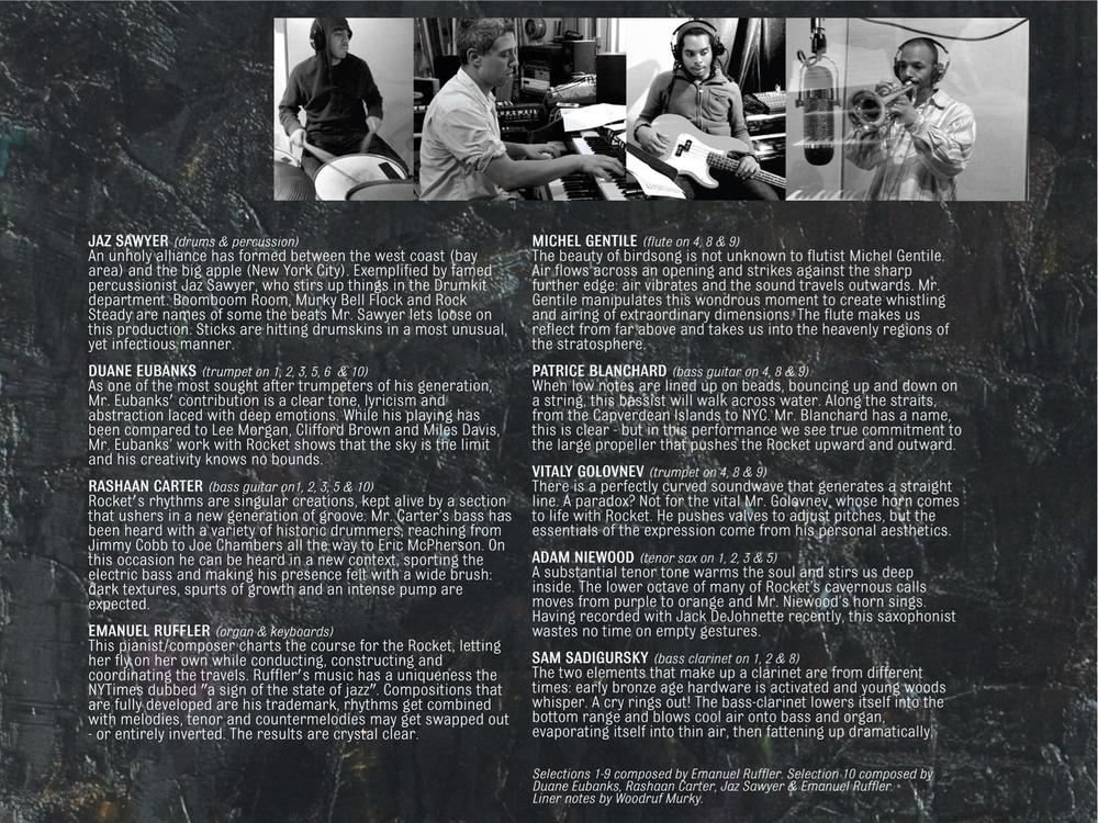 Tipp-Topp Digital Booklet_3.jpg