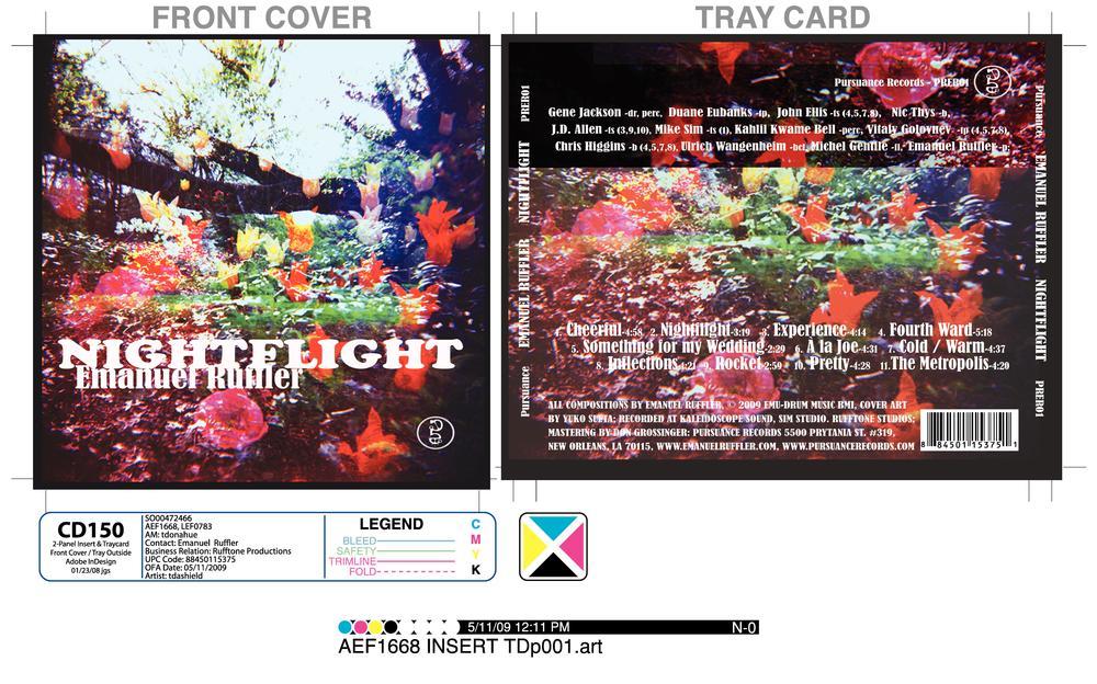 Nightflight Cover Proof