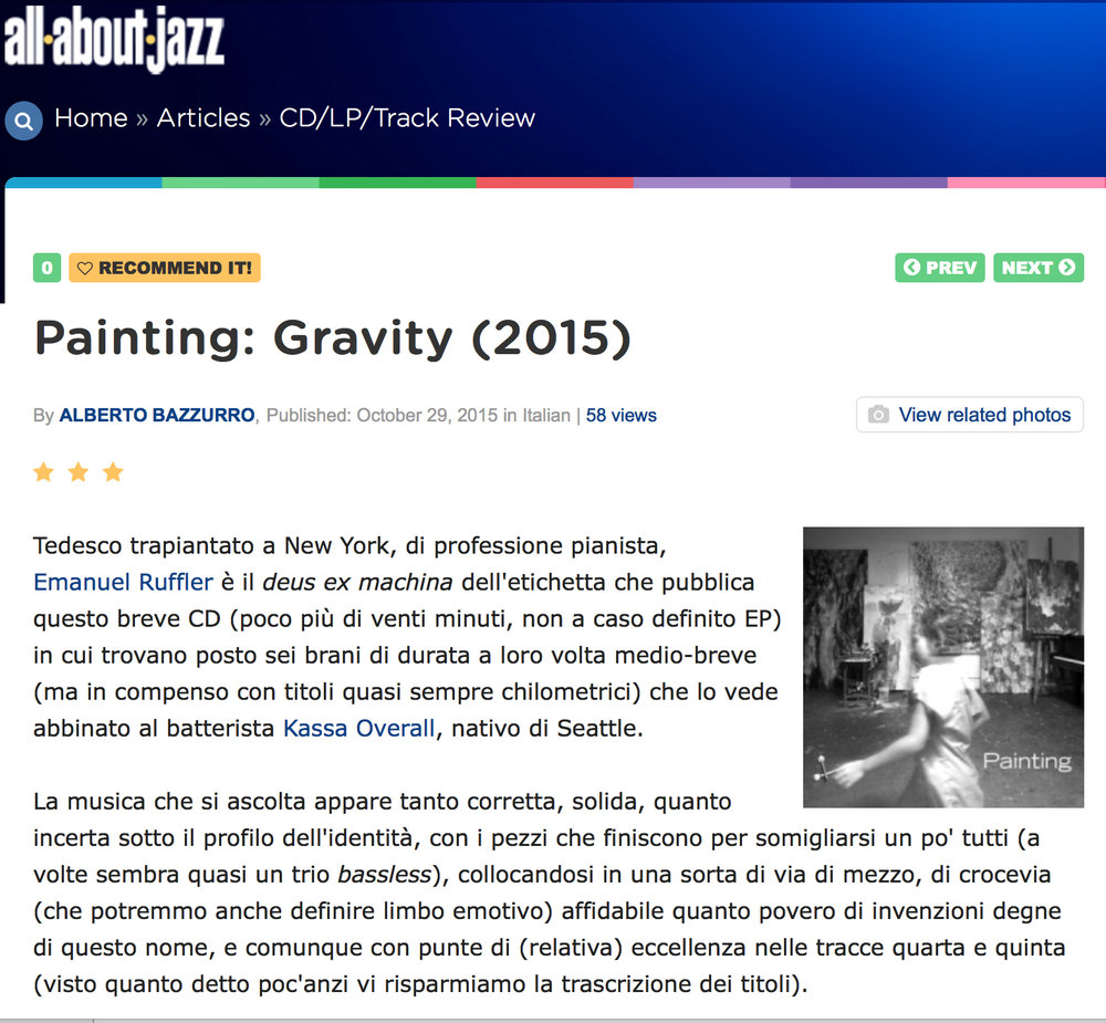 all-about-jazz-italy.jpg