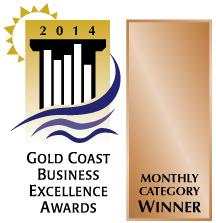 GCBEA-2014-Bronze-Logo-SQUARE