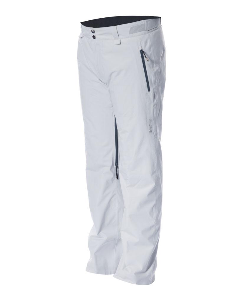 Kirkwood Men's Pant - Silver