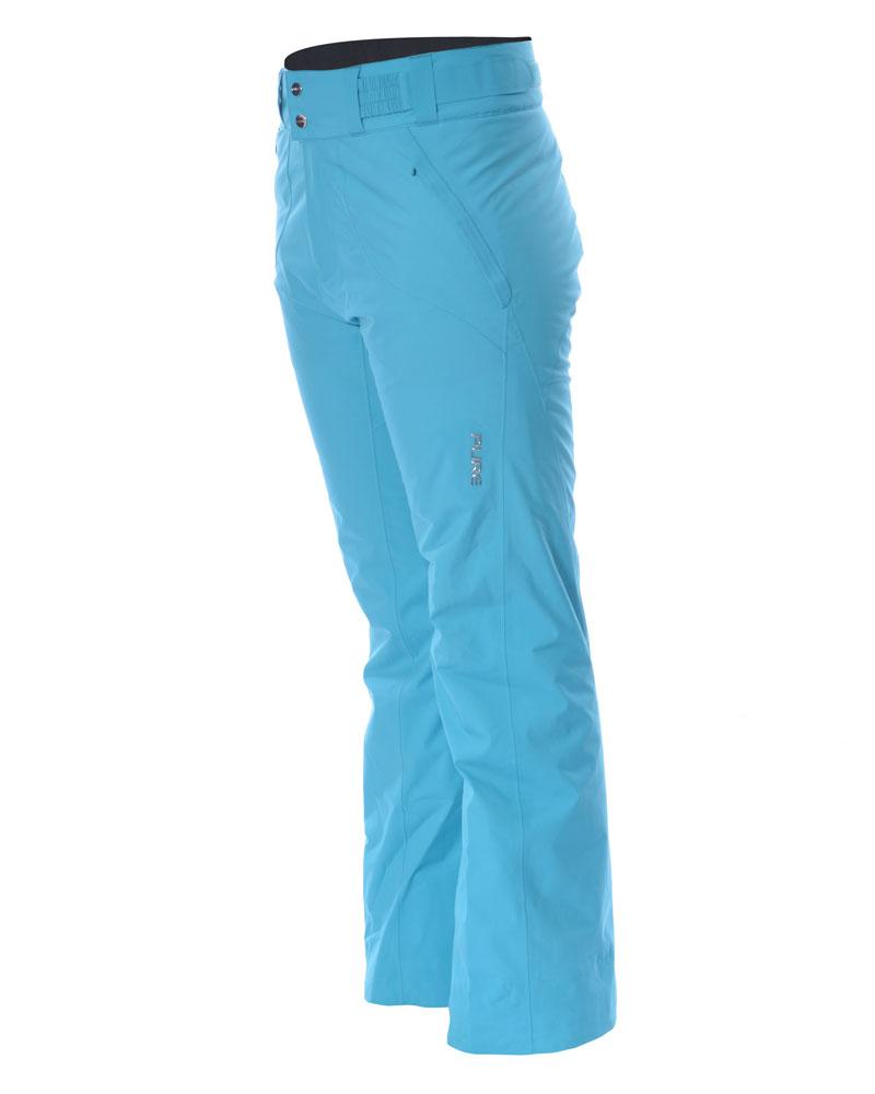 Aspen Women's Pant - Tropic