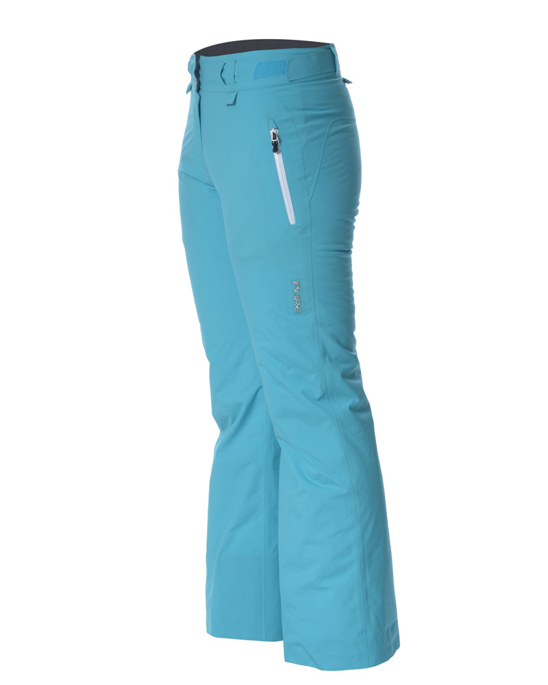 Remarkables Women's Pant - Tropic