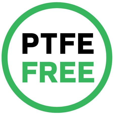 PTFE free logo.png