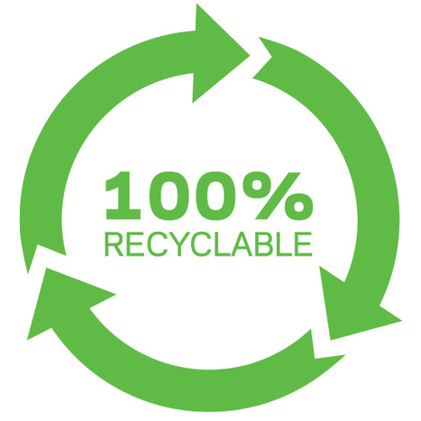100 recyclable logo.png
