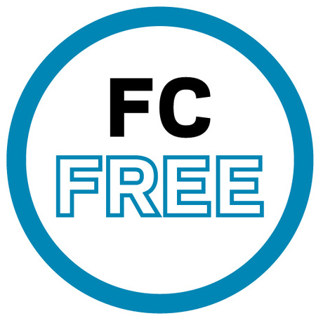 FC free logo.png