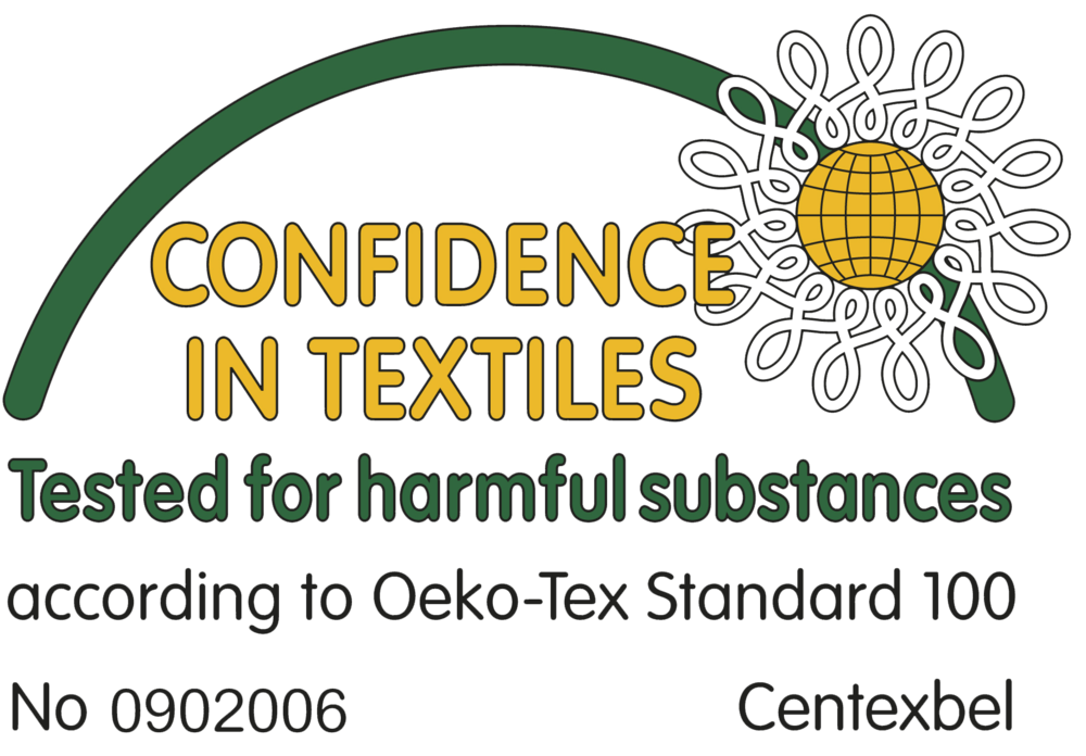 Confidence in Textiles logo.png