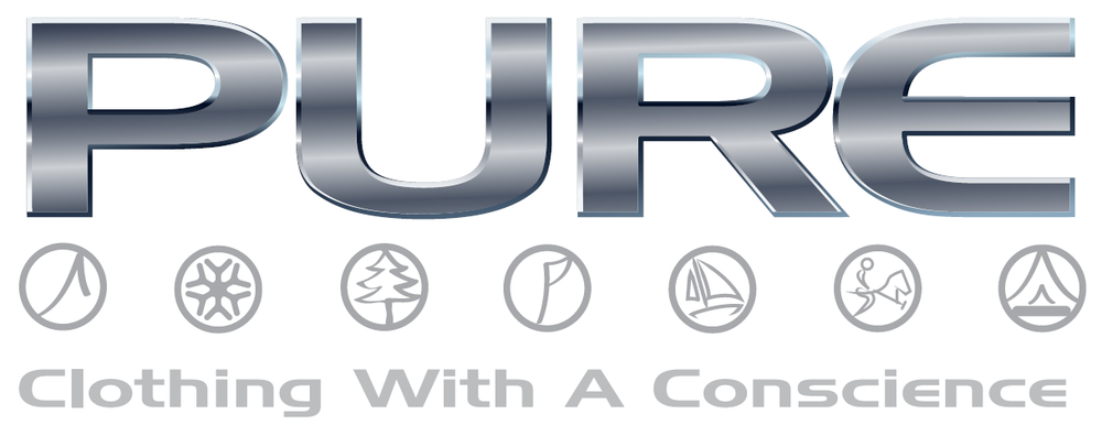about pure logos.png