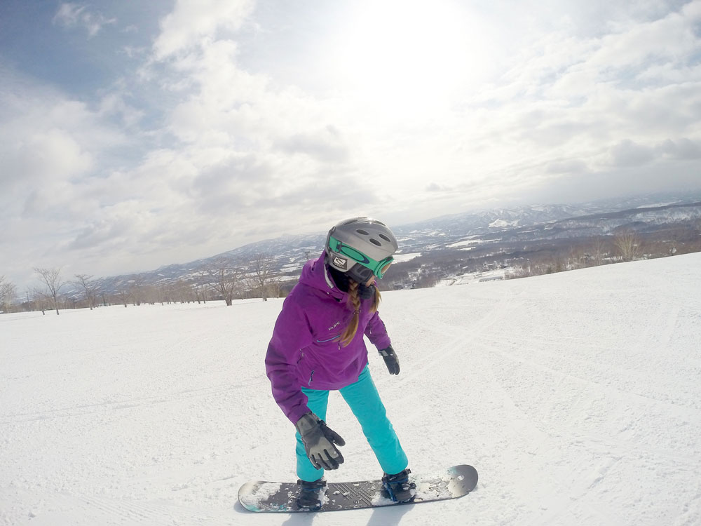 low-res-pure-brandz-krystal-niseko-japan.jpg