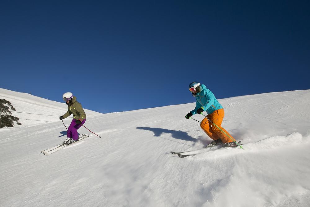 Girls ski MHSC 54 Pic Charlie Brown.jpg