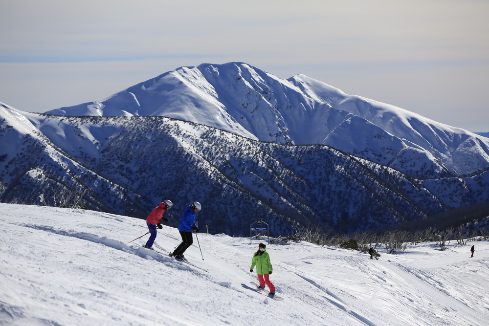 Intermediate ski MHSC 279 Pic Charlie Brown.JPG