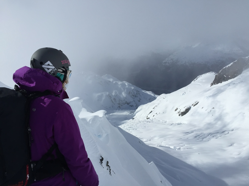 Pure Snow Snowboarding Alaska Alexa 13.JPG