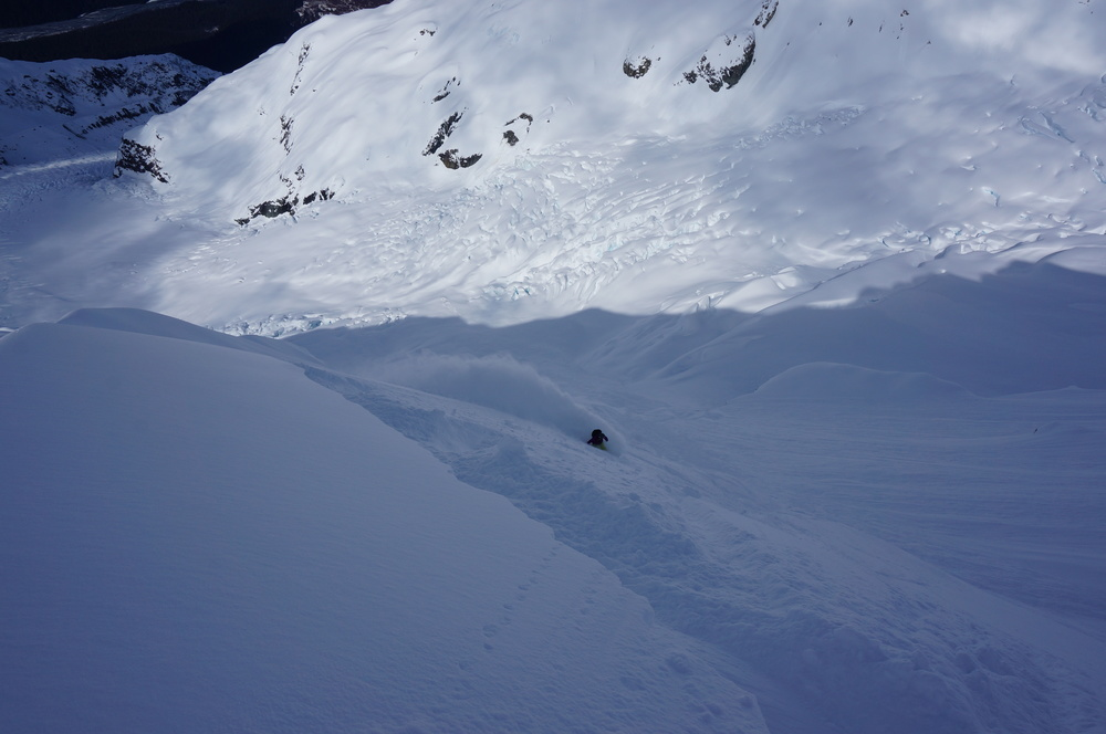 Pure Snow Snowboarding Alaska Alexa 1.JPG