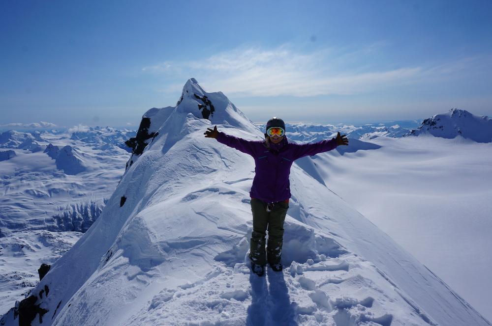 Pure Snow Snowboarding Alaska Alexa 3.JPG