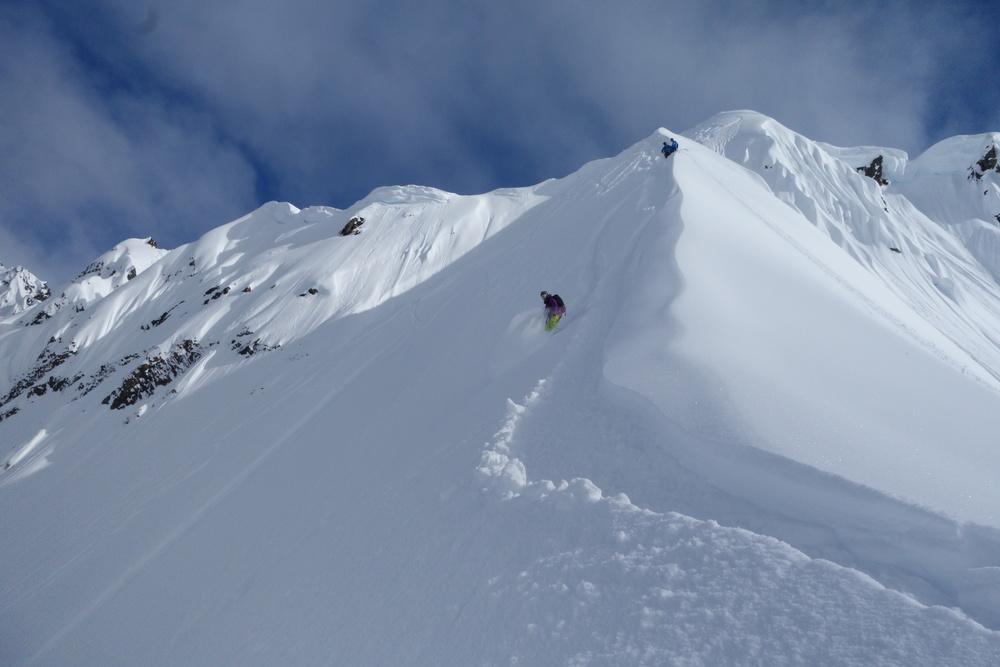 Pure Snow Snowboarding Alaska Alexa 7.JPG
