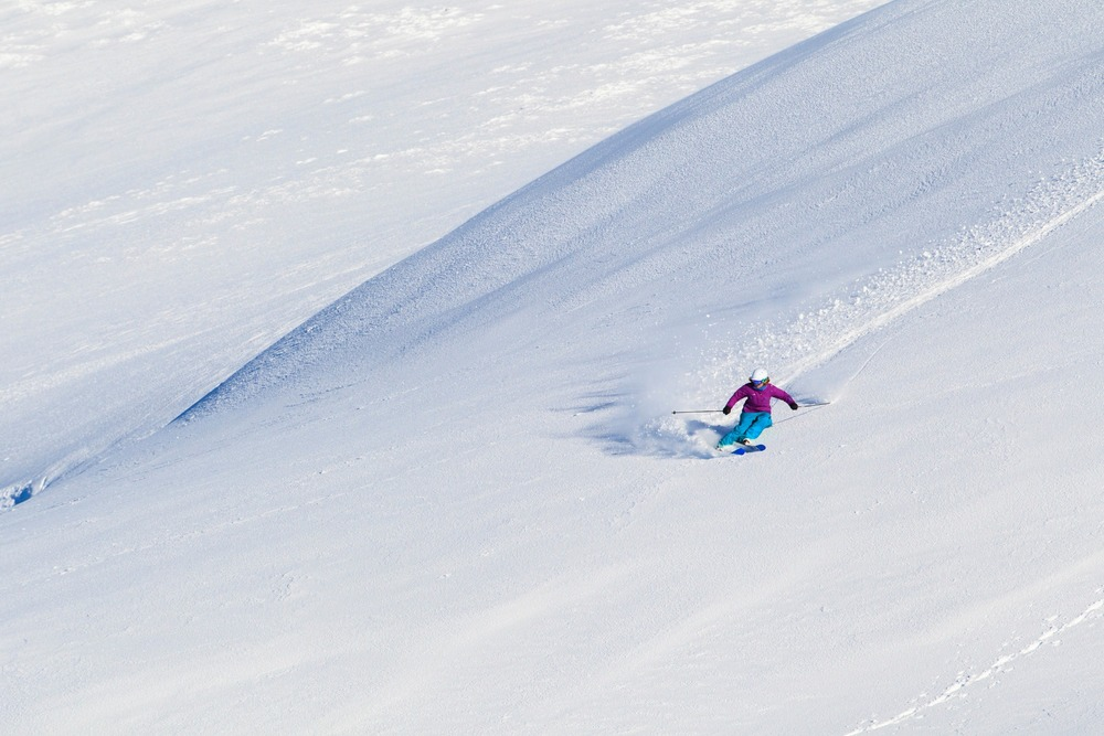 Photo by Mark Tsukasov. Skier Kylie Bertuch.jpg