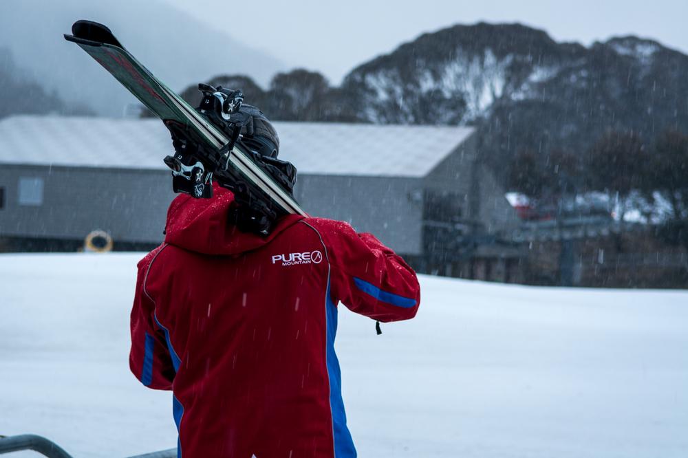 Skiers Web 10-7-15-33 (13).jpg