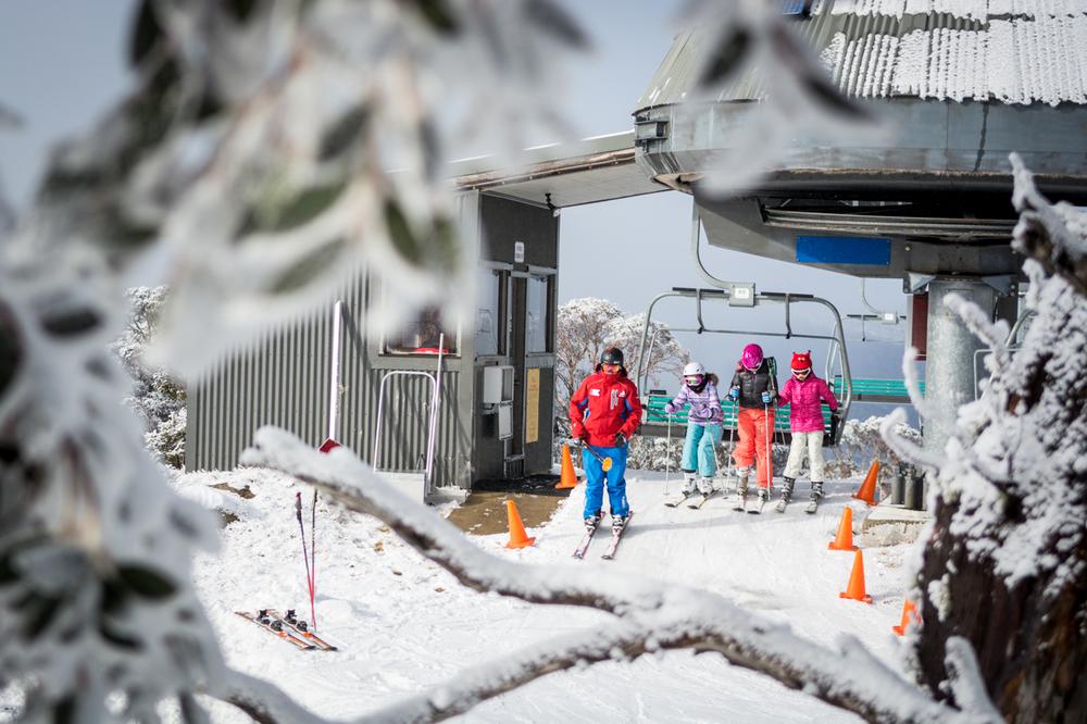 Skiers Web 19-6-15-1.jpg