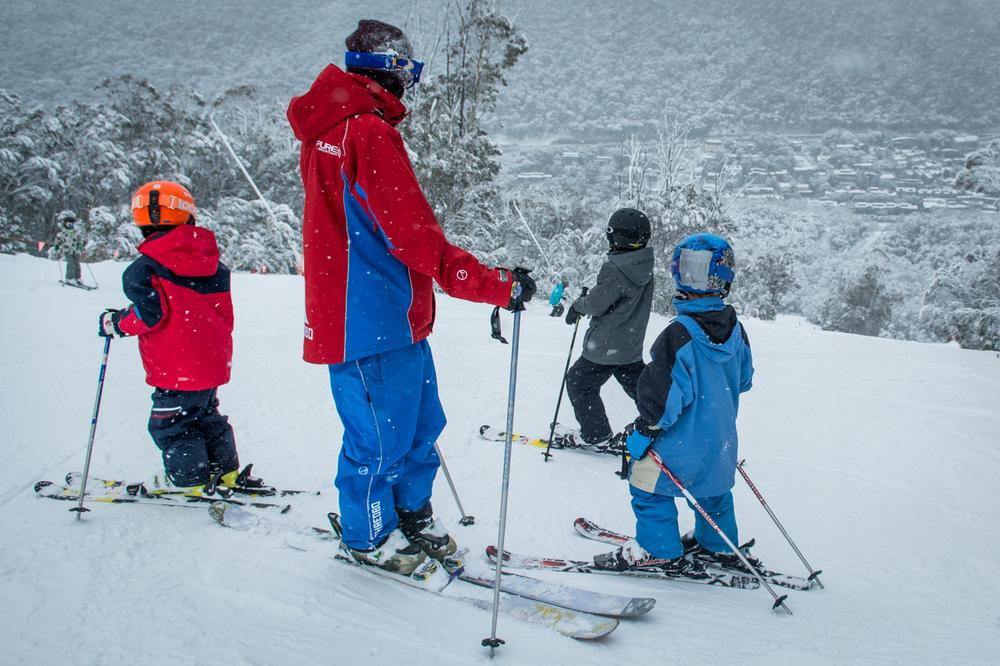 Skier Web 12-7-15-24 (10).jpg