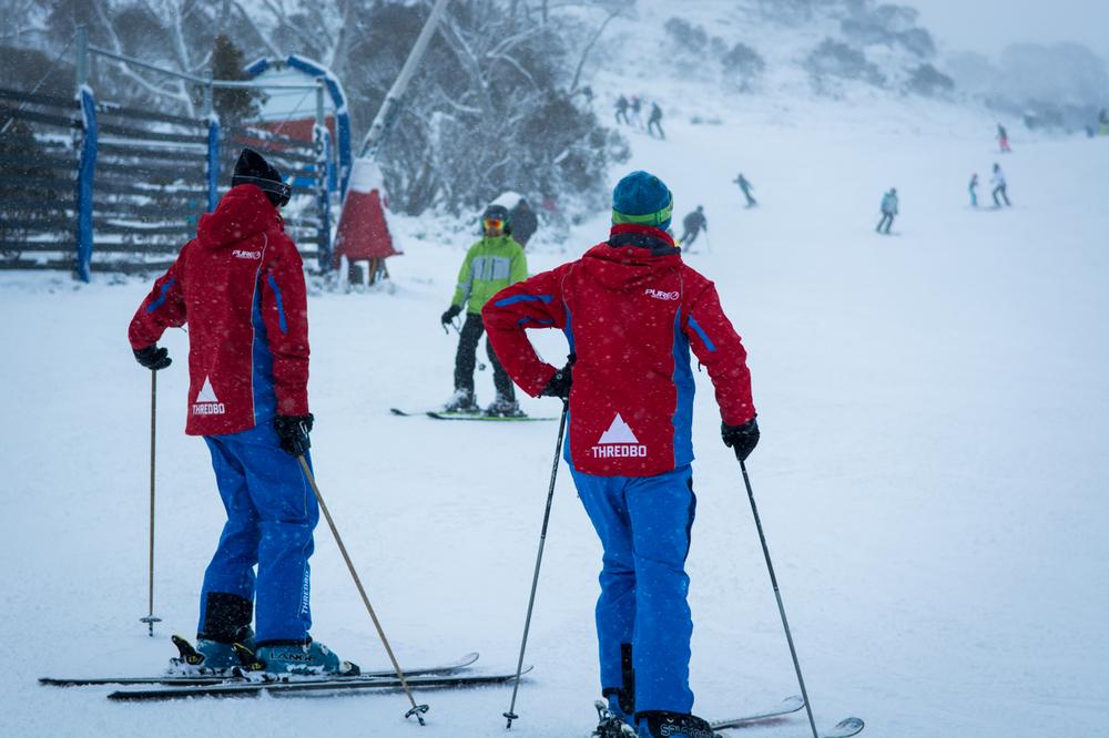 Skiers Web 10-7-15-33 (1).jpg