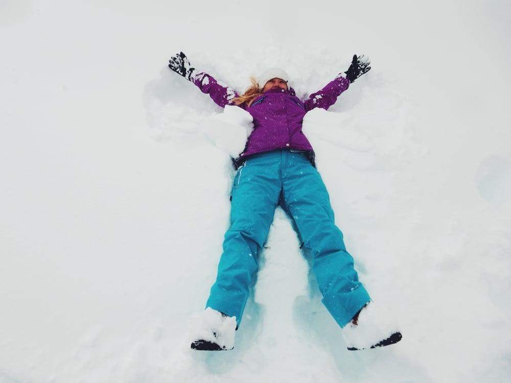 snowangels 3.jpg