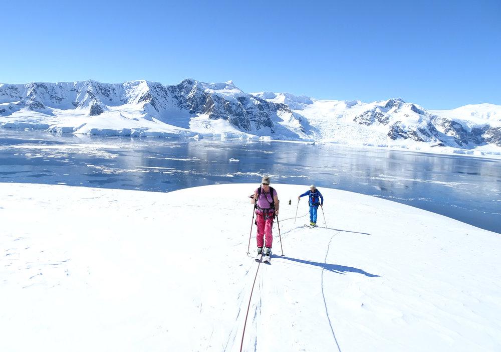 Skiing8.jpg