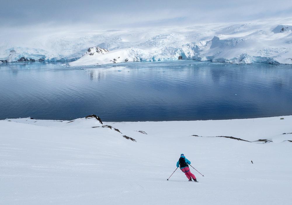 Skiing22.jpg