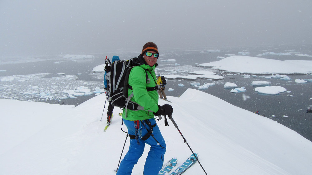 Skiing5.jpg