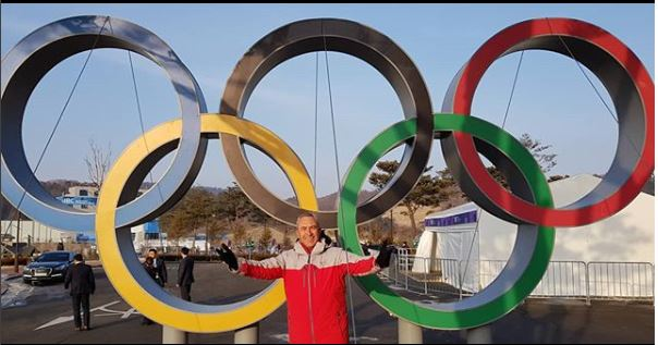olympics mark.JPG