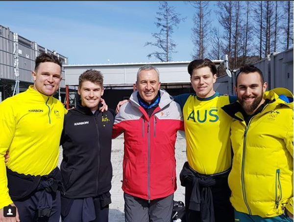mar aus olympic team.JPG