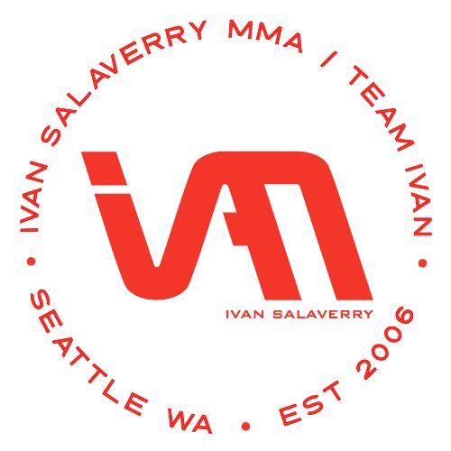 IVAN SALAVERRY MMA / TEAM IVAN