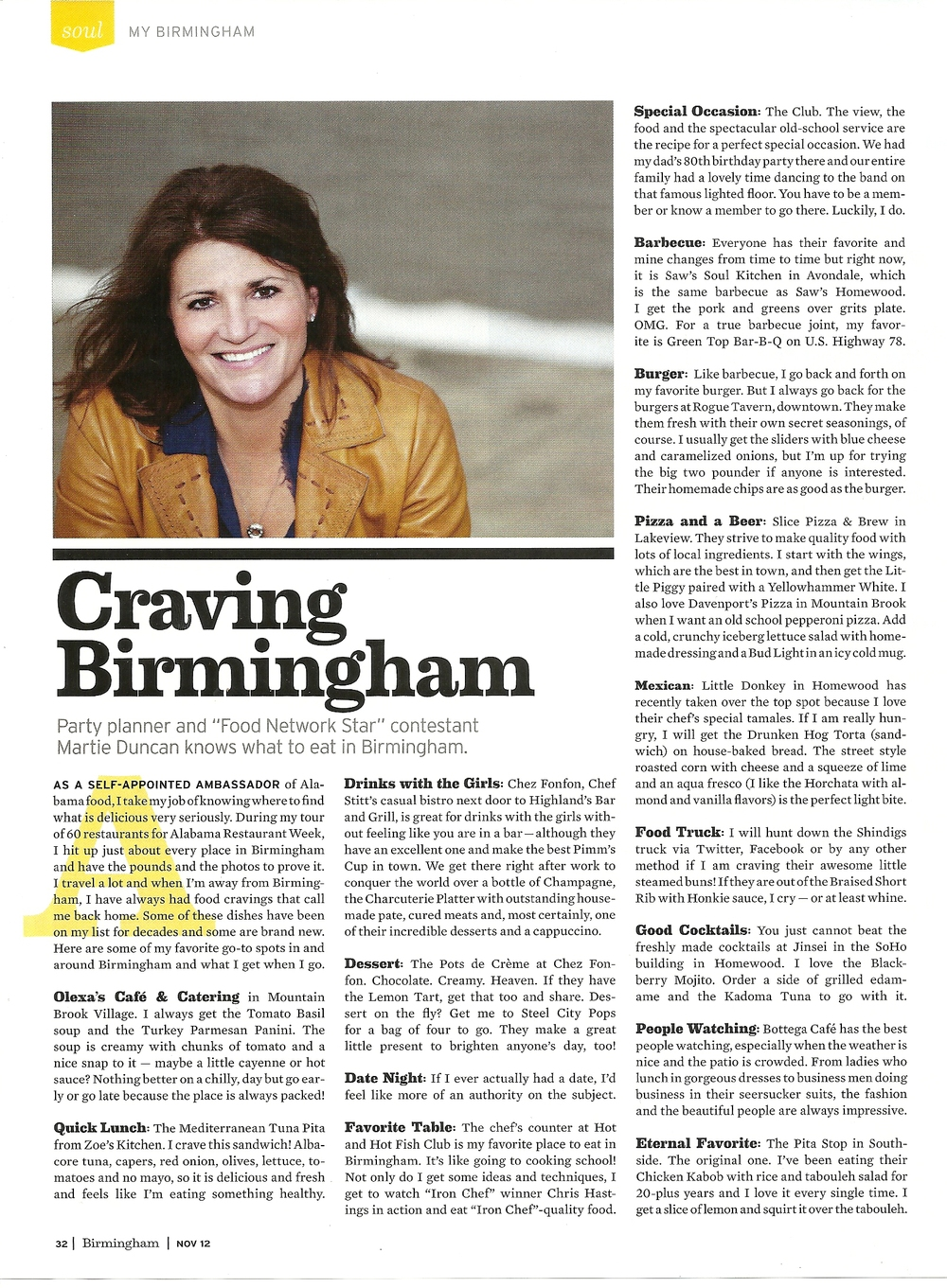 Birmingham Mag Crave article 3.jpg