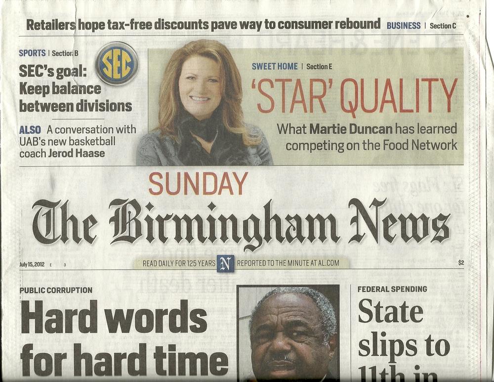 Birmingham News Cover 2.jpg