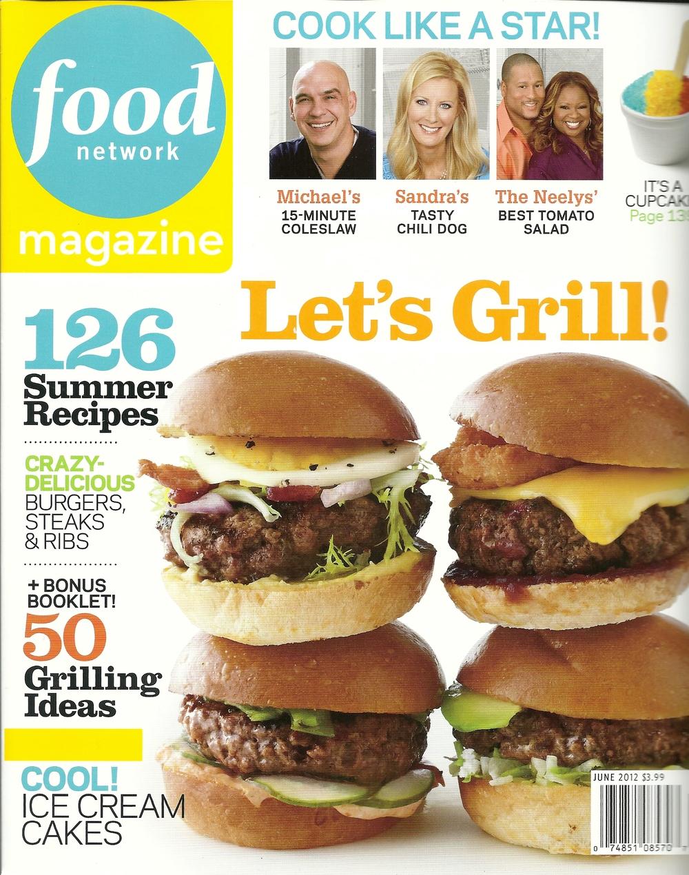 Food Network Mag 2a.jpg