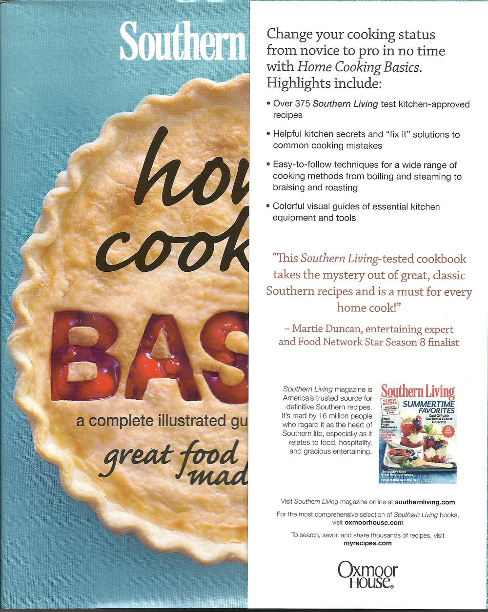 Southern_Living_Basics_Cookbook_flap.jpg