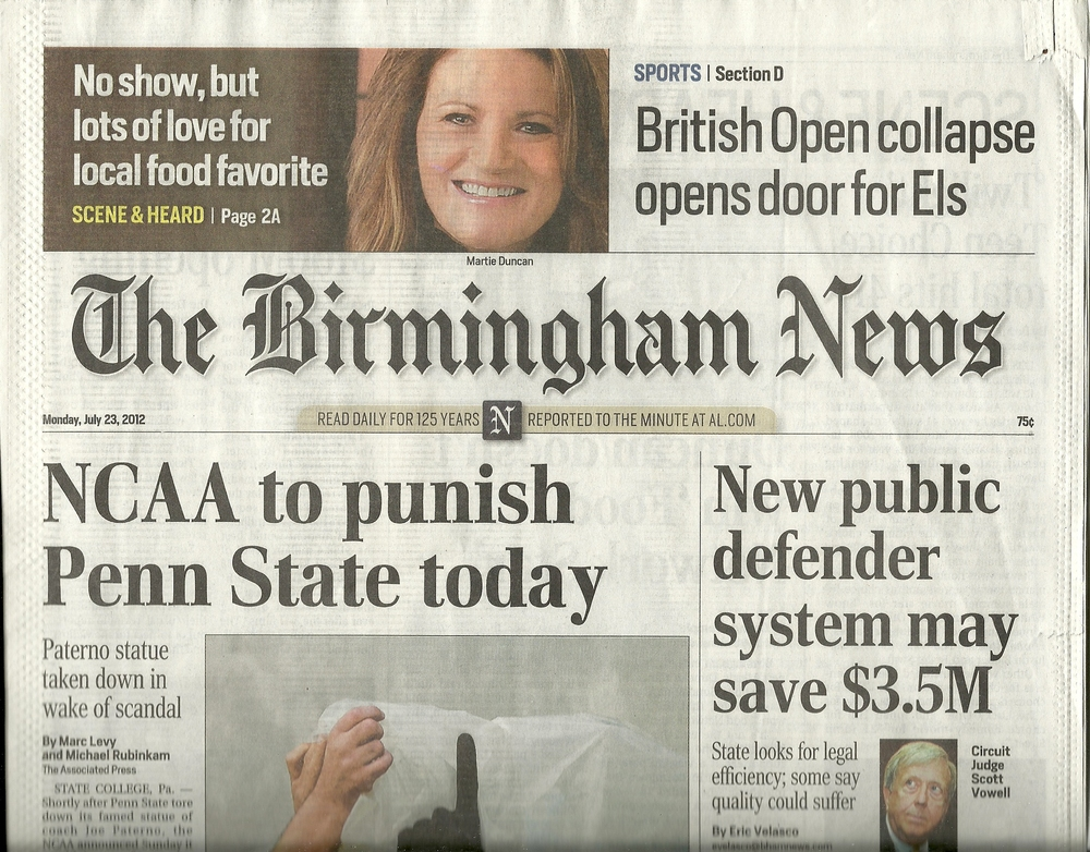 Birmingham News Cover.jpg
