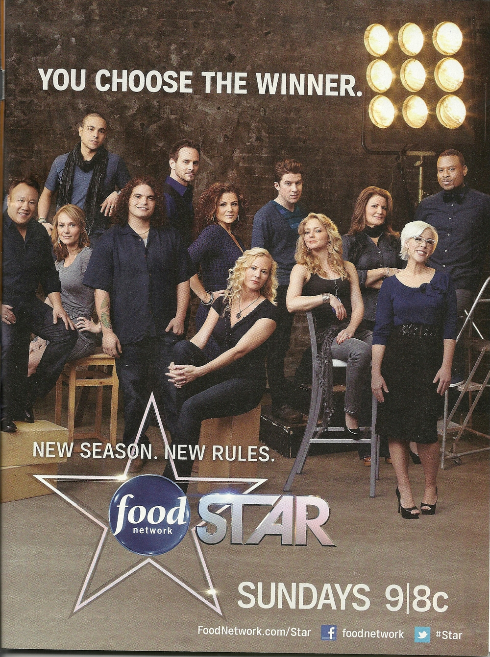 People Mag inside  cover 2.jpg