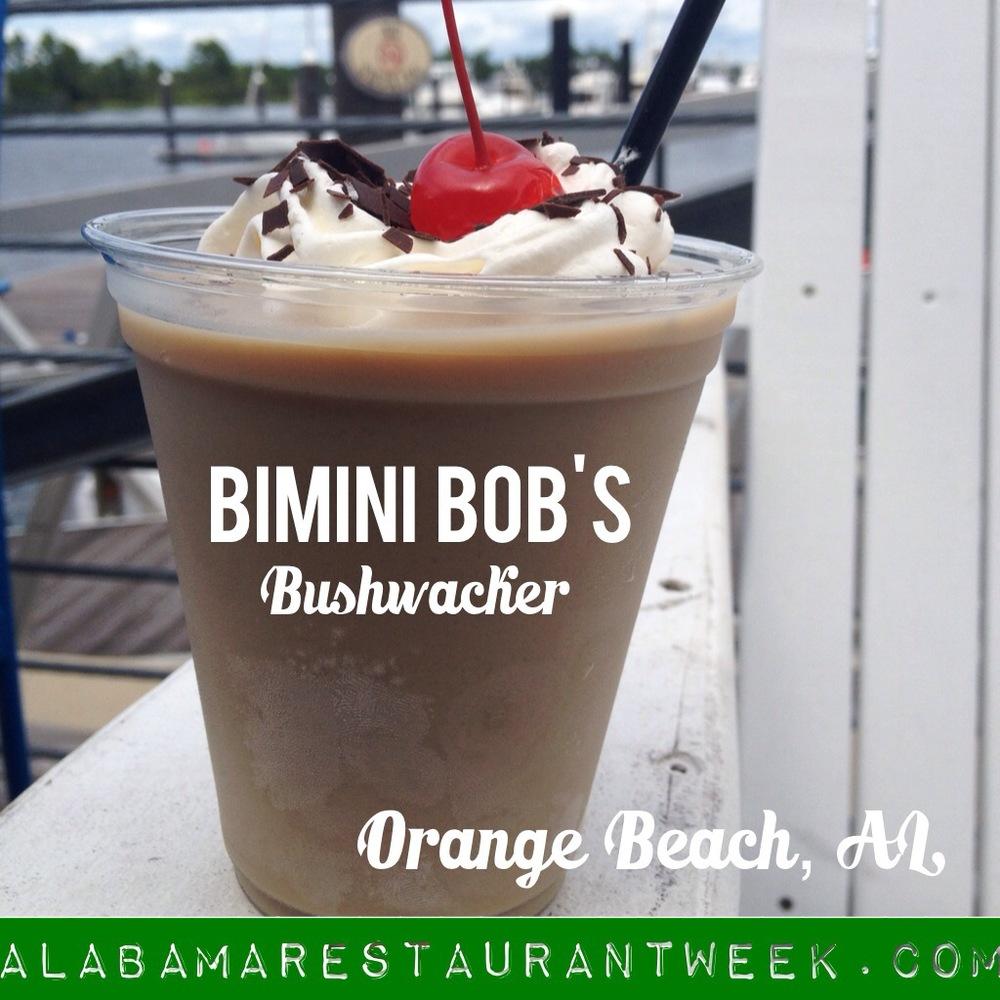 Bimini Bobs Bushwacker.JPG