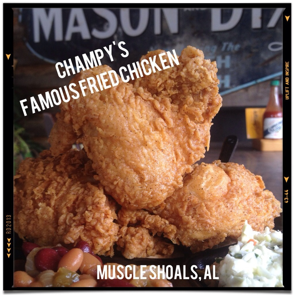 Champys Famous Fried Chicken Shoals.JPG